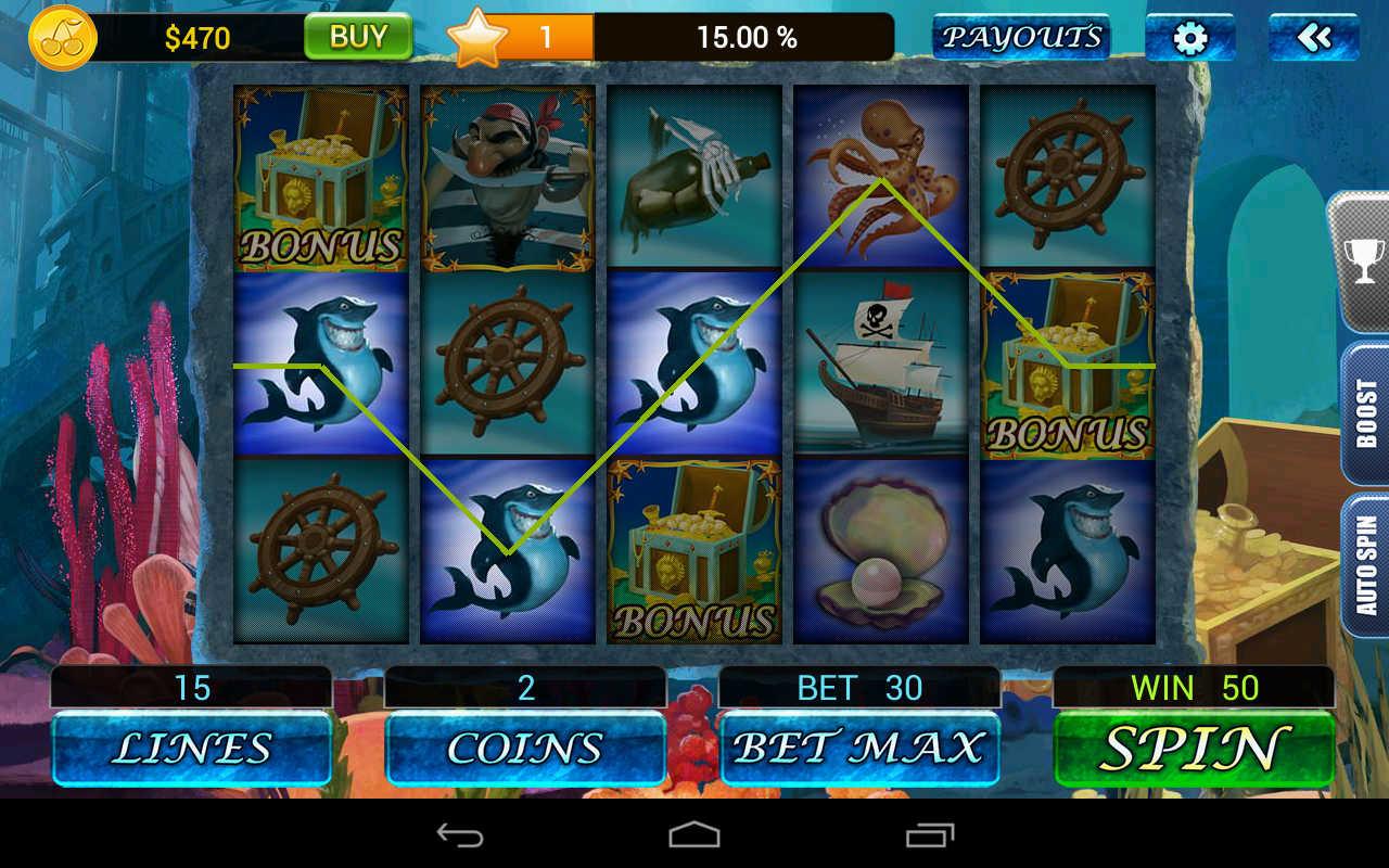 Игровые автоматы игры dolphins