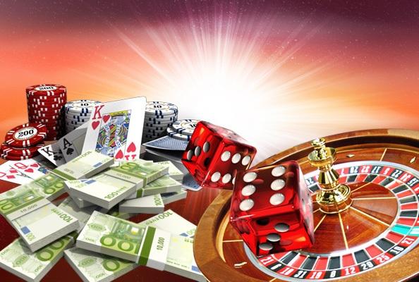 рулетка бесплатно казино онлайн бесплатно без регистрации