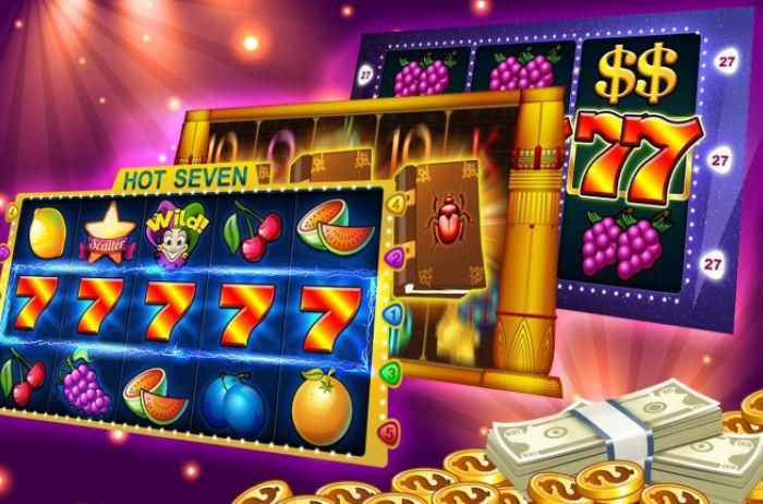 Игровые автоматы играть бесплатно без регистрации лошади как обыграть игровые автоматы.mp4