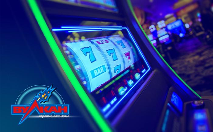 Игровые автоматы mystery отзывы