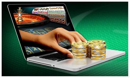 Лучшее казино онлайн на деньги отзывы форум играть в майнкрафт прятки на картах