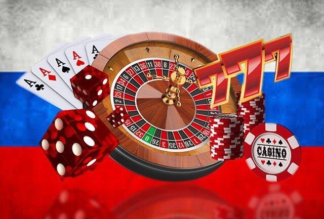 Скрипты казино бесплатно