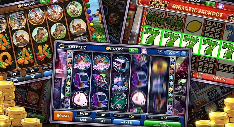 Игровые автоматы играть бесплатно и без регистрации поросята казино мандарин онлайн
