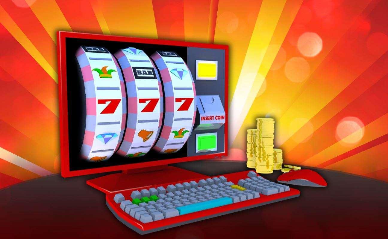 Золото ацтеков онлайн игровые автоматы