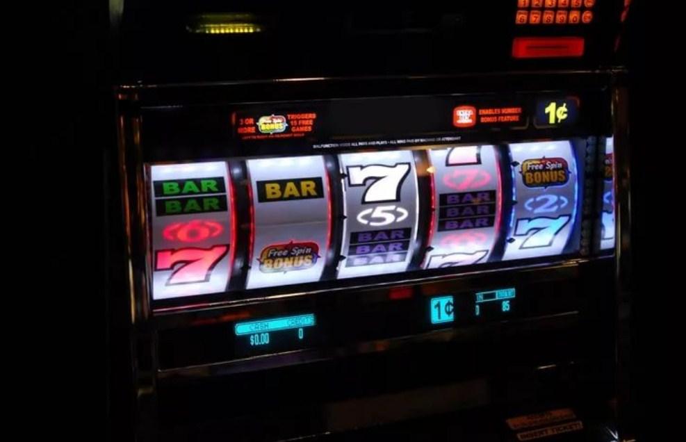 Скачать игровые автоматы эммуляторы-esideny онлайн казино вирус