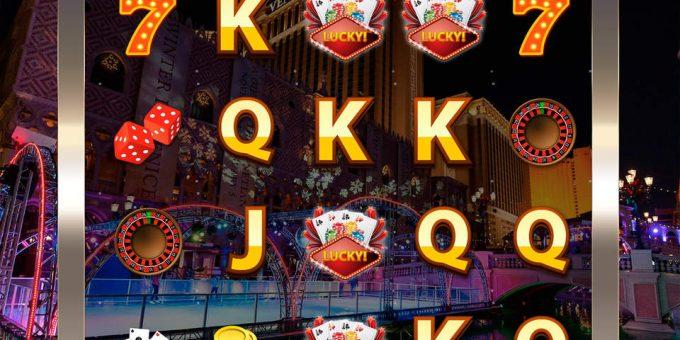 Игры рулетка казино обезьян