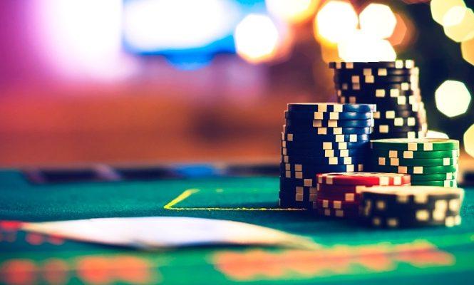 Скачать бесплатно азартные игры на самсунг 5570