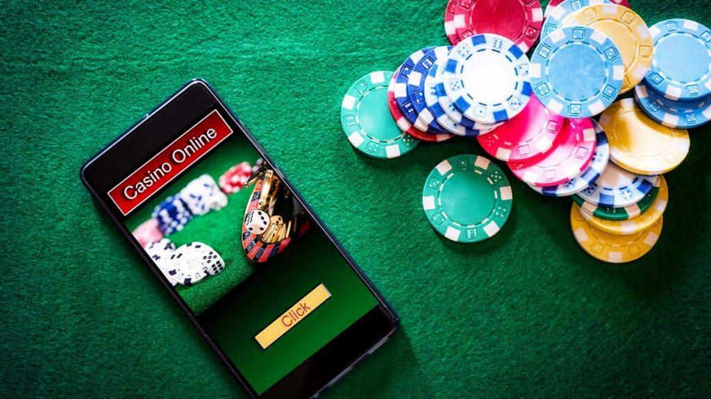 Онлайн азарт плей казино бесплатно без регистрации карты вдвоем играть