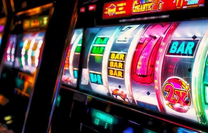 игровые автоматы играть бесплатно рулетка на весь экран