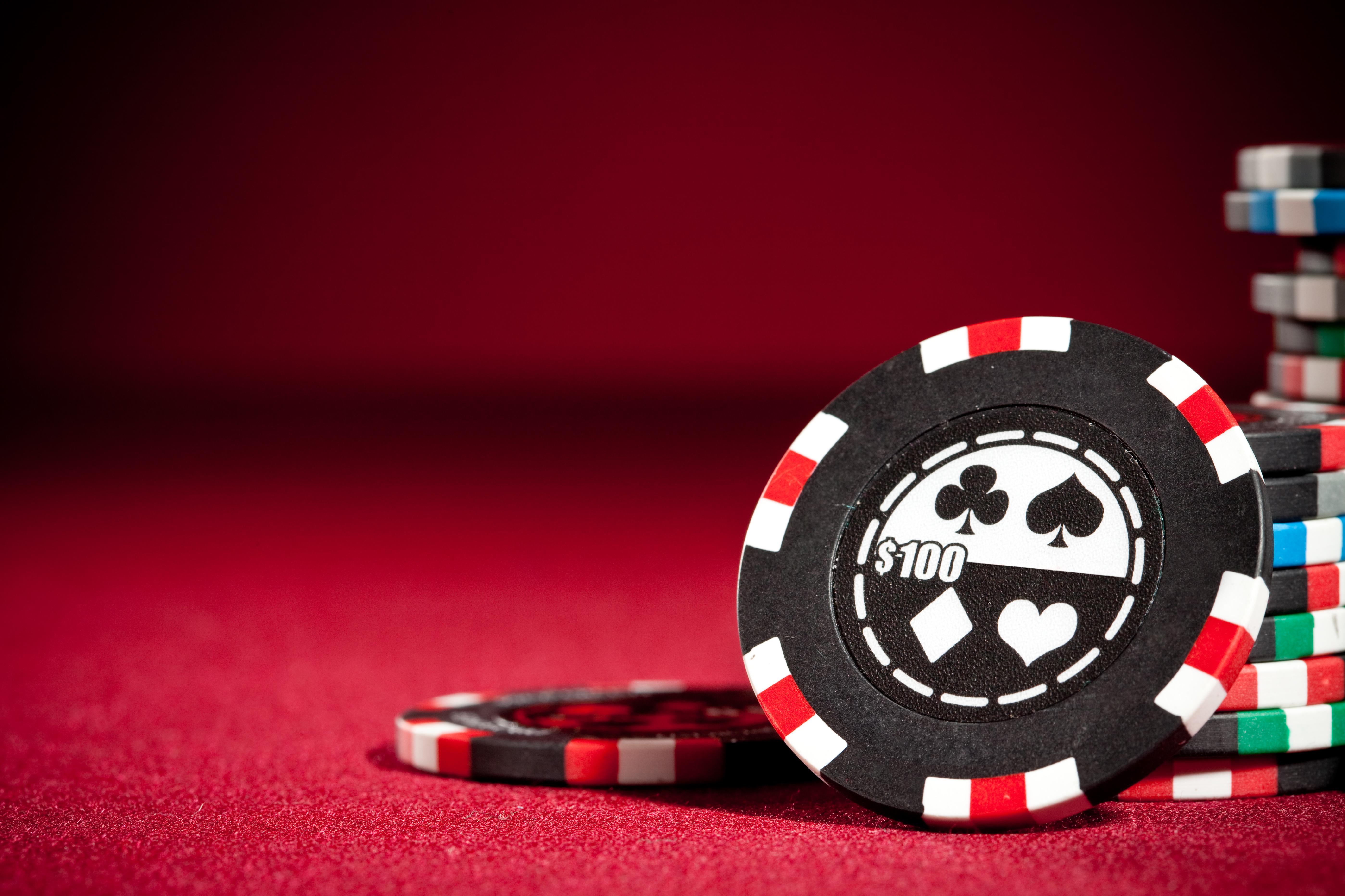 I казино начальным бонусом гта сан андреас казино в минус