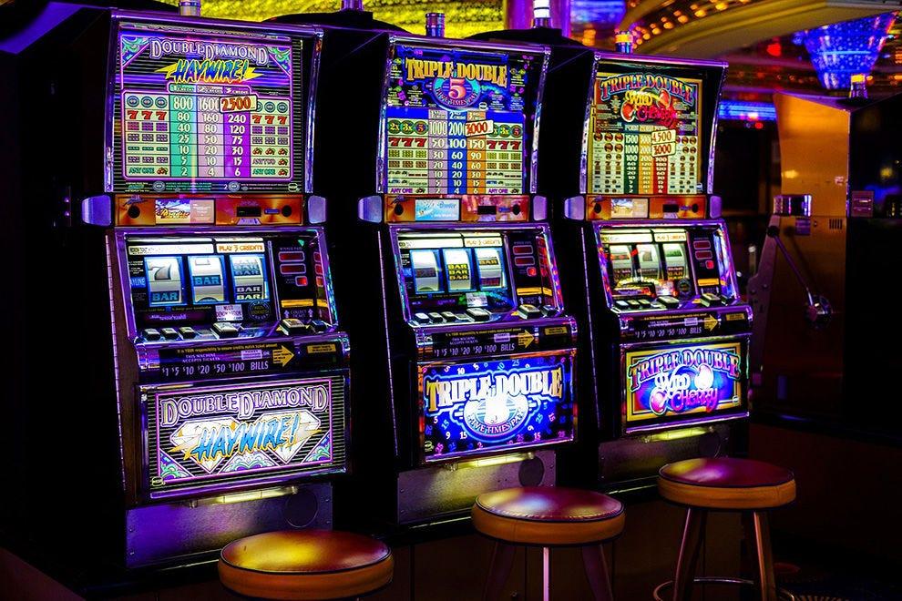 Игровые автоматы играть бесплатно без регистрации и смс онлайн братва как я сходил в казино