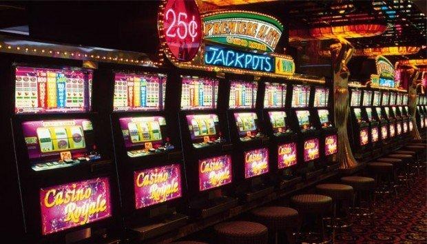 Игровые автоматы алькатрасонлайн бесплатно х-слот казино