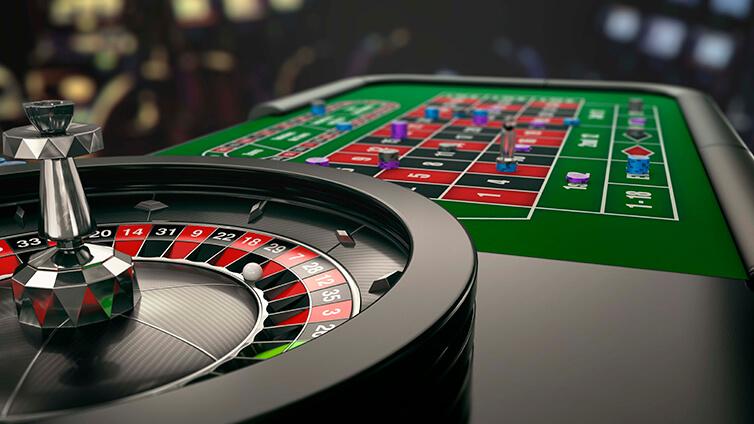 Рулетка казино играть на рубли в казино рулетка i играть деньги